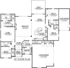 Monster House Plans 316 Best Houses Images On Pinterest Dream House Plans House