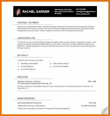Resume Templates Open Office Open Office Resume Templates Free Download Resume Template And