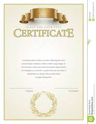 Mailroom Clerk Resume Sample Baptismal Certificate Template Virtren Com