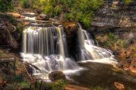 West Virginia Natural Attractions images 12 most incredible natural attractions in west virginia jpg