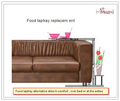 lap tables for eating lap trays food eating lap tray self supporting laptrays no more
