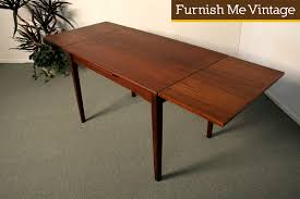 Narrow Dining Room Tables Excellent Small Dining Tables Oak Librarianslibrary In Narrow