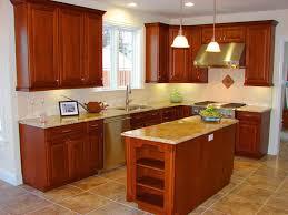 easy kitchen remodel ideas small kitchen design layouts easy kitchen makeover ideas kitchen