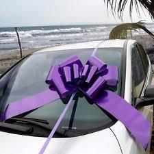 large gift bow large gift bow ebay