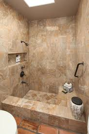 best 25 small shower remodel ideas on pinterest master shower