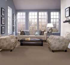 flooring cool living room design with stanton carpet and pattern