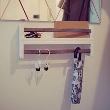 Wall Mounted Spice Rack Ikea Remodelaholic 25 Ways To Use Ikea Bekvam Spice Racks At Home
