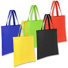 tote bags in bulk wholesale tote bags cheap tote bags bags in bulk
