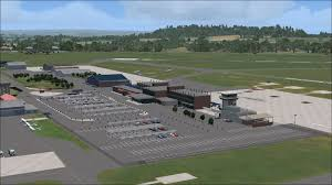 nmg wonderboom airport v1 2 fsx p3dv3 u2013 nmg simulations