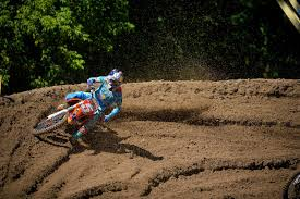 ama motocross schedule the 5 gnarliest tracks of the ama outdoor mx nationals