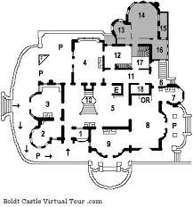 104 best castle creek ideas images on pinterest castles floor