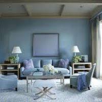 cool siting room images best inspiration home design laroja us
