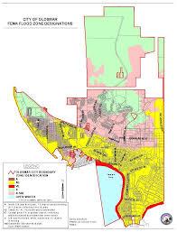 Fema Flood Maps Flood Facts Oldsmar Fl Official Website