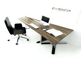 Dwell Office Desk Dwell Office Furniture Medium Size Of Dwell Office Desk Furniture