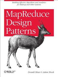 pattern analysis hadoop mapreduce design patterns building effective algorithms and