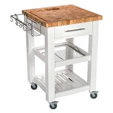 kitchen furniture shop the best deals for oct 2017 overstock com