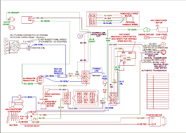 dodge d150 wiring diagram dodge wiring diagrams instruction