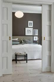 dunkles schlafzimmer haus renovierung mit modernem innenarchitektur schönes dunkles