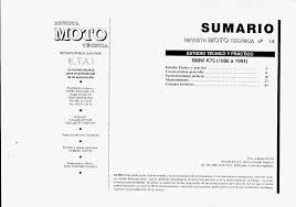bmw k75 manual taller español documents
