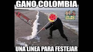 Colombia Meme - los memes colombia vs paraguay usa vs costa rica copa américa