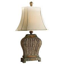 Uttermost Lamps On Sale Uttermost Augustine Table Lamp 53371 Lamps Plus