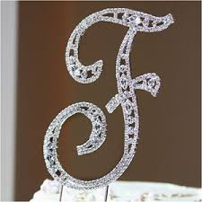 letter wedding cake toppers letter cake toppers for weddings wedding corners
