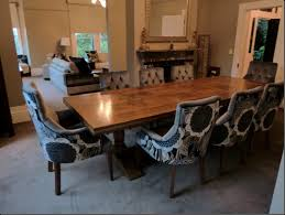 Broyhill Dining Table And Chairs Cheap Unique Dining Room Chairs Broyhill Dining Chairs Ring Back