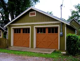 apartments gorgeous simple car garage plans diy build doors