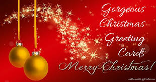 online christmas cards online christmas cards and amaze your loved ones