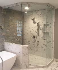 Frameless Steam Shower Doors Our Gallery Frameless Shower Doors