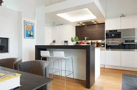 Kitchen Bar Design Kitchen Bar Table Kitchen Design