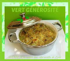 cuisiner les cardons cardons gratinés au four à l os à moelle légumes cuisiner les