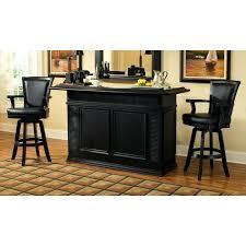 Drop Leaf Bar Table Bar Stool 3 Piece Bar Stool Set Pub Table And Chairs 3 Piece Set