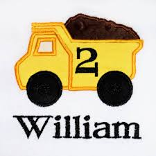 dump truck pictures for kids free download clip art free clip