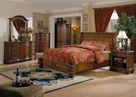 Wooden Bedroom Sets Furniture by Bedroom Furniture Shops