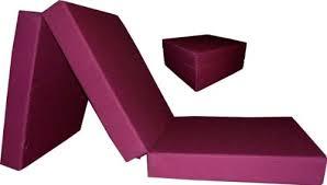 Folding Foam Bed Tri Fold Foam Bed Search Furniture Pinterest