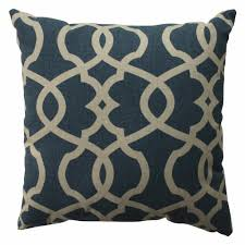 Discount Throw Pillows For Sofa by Aztec Throw Pillows Elephant Pillow Cheap Throw Pillows 4pcsnew