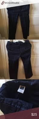 boys light blue dress pants dress pants dress pants gray dress pants and