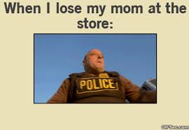 Funny Meme Gifs - relatable gif www gifsec com funny gifs pinterest funny