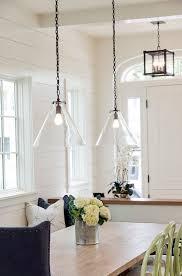Black Kitchen Light Fixtures by Best 25 Pendant Lights Ideas On Pinterest Kitchen Pendant