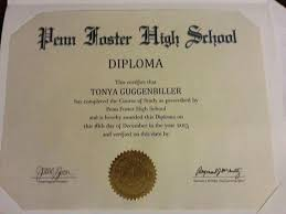 can you finish high school online excel high school diploma image titled finish high school step 4
