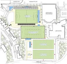 soccer u0026 lacrosse stadium rams club