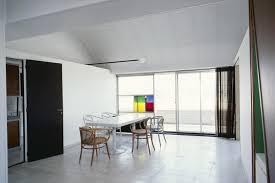 now you can tour le corbusier u0027s apartment and studio architizer