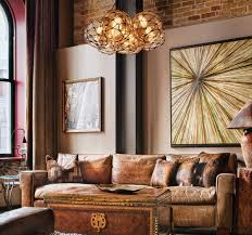 interior lighting for homes home troy lighting