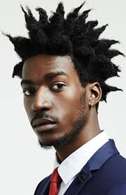 50 of the coolest men u0027s black u0026 afro hairstyles fashionbeans