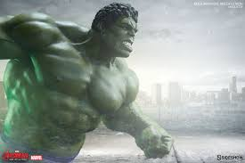 alright stand u2013 u0027s hulk avengers age