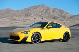 lexus frs coupe 2015 scion fr s performance review the car connection