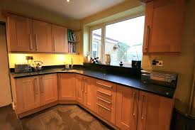 beech kitchen cabinet doors beech kitchen cupboards beech kitchen cabinet door cabinets wood