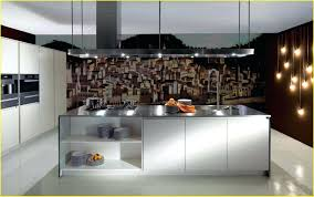 kitchen tile backsplash murals kitchen tile murals backsplashes bathroom tiles glass