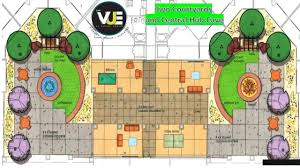 the vue floor plans the vue at creve coeur apartment homes interior features youtube